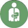 Gastroenteroloska ambulanta