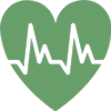 Kardiološka ambulanta