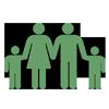 Ambulanta porodične medicine
